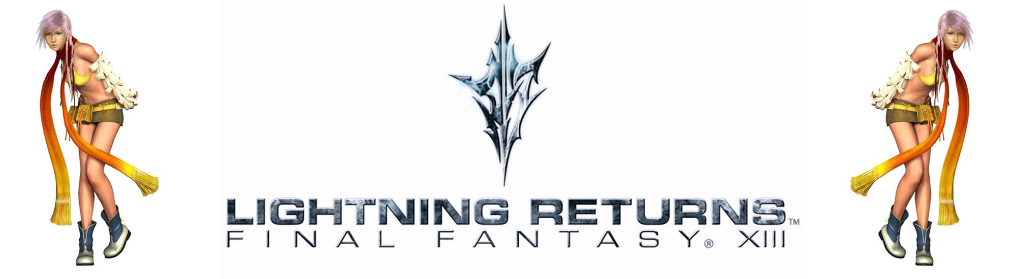 Lightning Returns - Rikku Thief Outfit by 2barquack