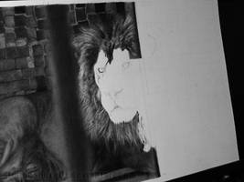 LION WIP 3