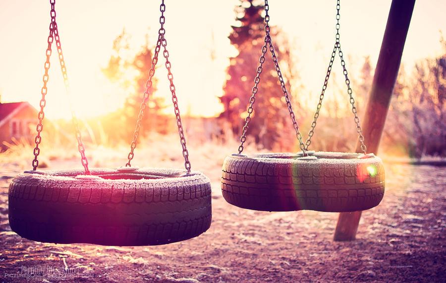 Swings 3 by howtiee93