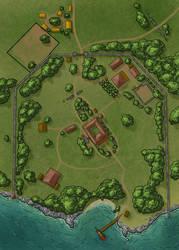 Beyaloa's Estate