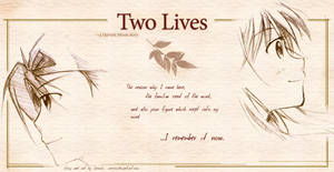 Two Lives-coverSEPIA-colored--