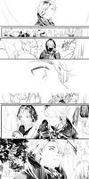 AA: Vivat Rex