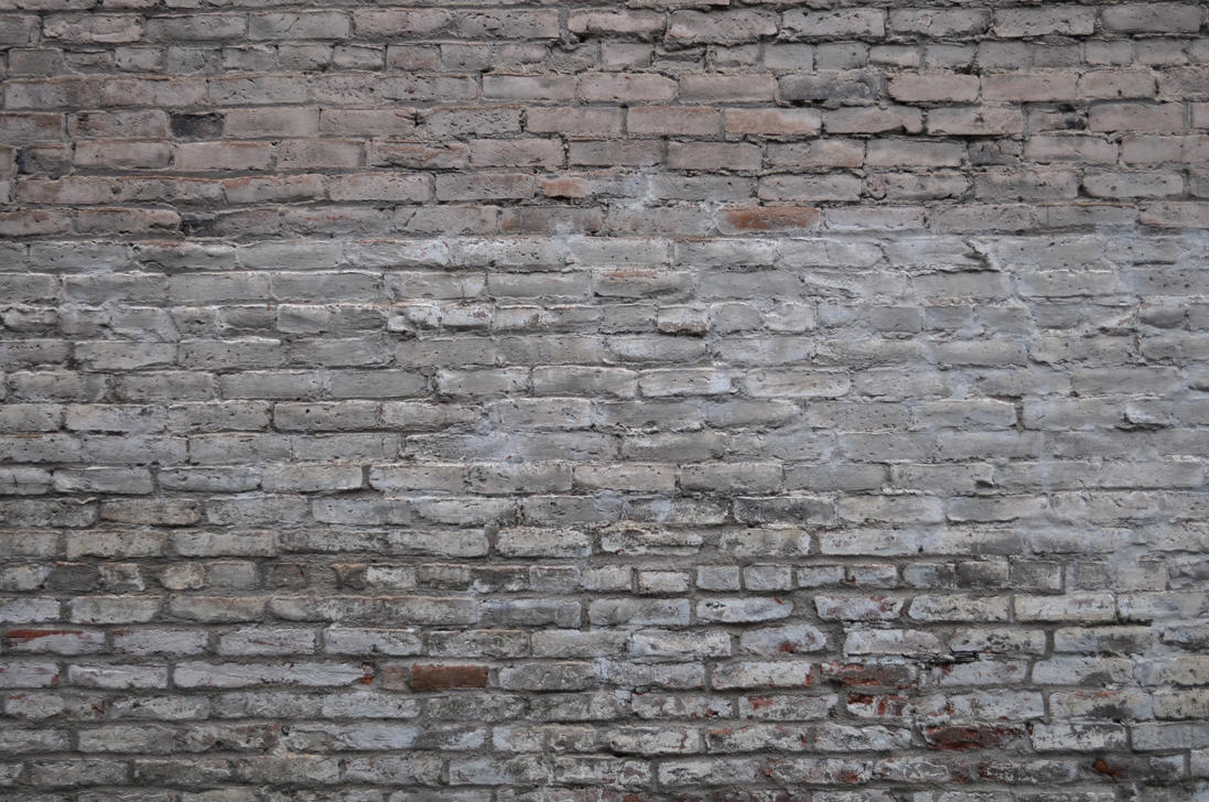 Awesome Old Brick Part - 11: Old Bricks By BlindScientist ...