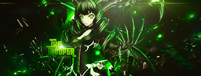 Styles  Tag_black_rock_shooter_dead_master_by_jovanxtremedesign-d5o5za6