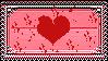 Bloody Heart by Buniis