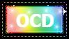 Ocd by Buniis