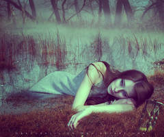 Hopeless by ObscureLilium