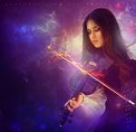 Serenade of Infinity