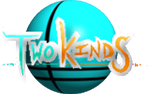 Twokinds Icon for Object Dock