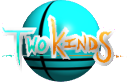 Twokinds Icon for Object Dock by AntonNightmare
