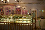 MK Confectionery 13