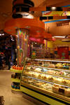 Goofy Candy Company 2