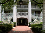 Riverside Magnolia Terrace 2
