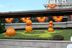 Magic Kingdom Halloween 17