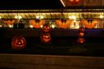 Magic Kingdom Halloween 36 by AreteStock