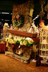 DD Days of Christmas 1 by AreteStock