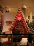 World Showcase Christmas 10