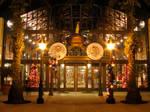 French Quarter Christmas 3