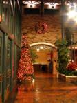 French Quarter Christmas 7