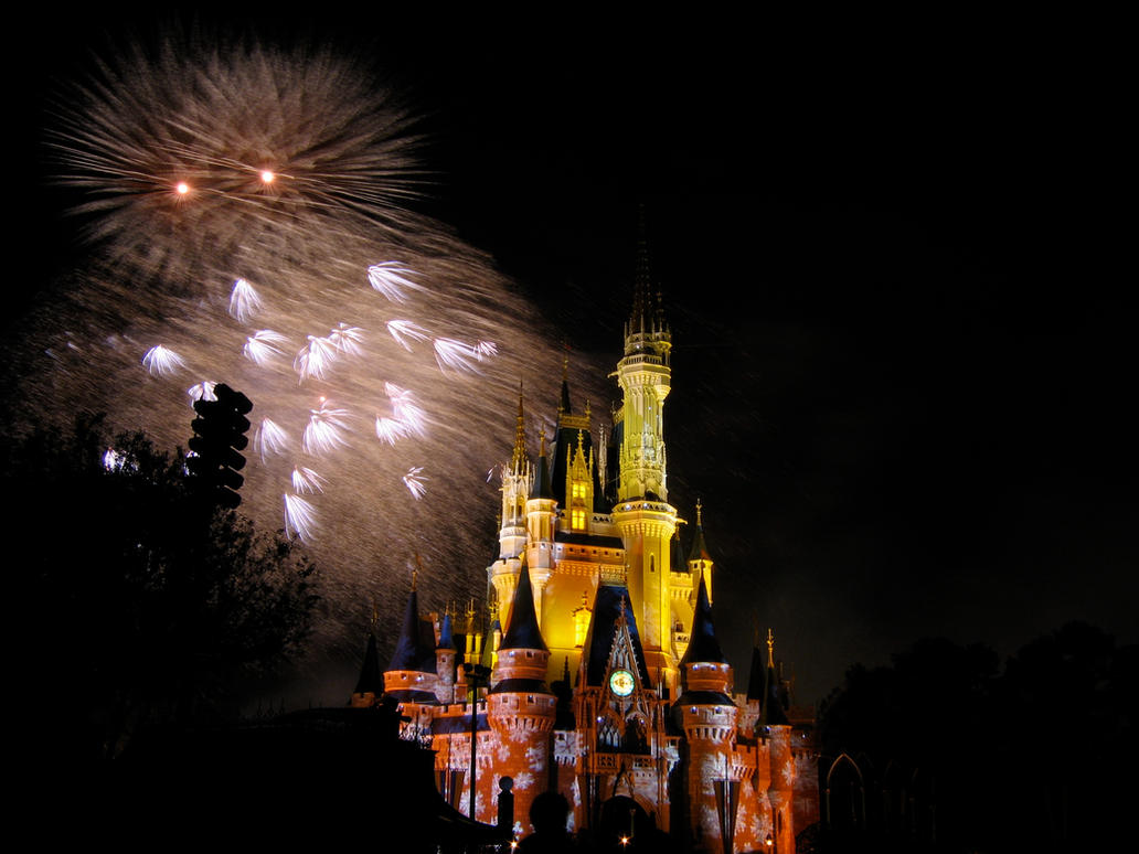 Image Result For Wishes Disney Full