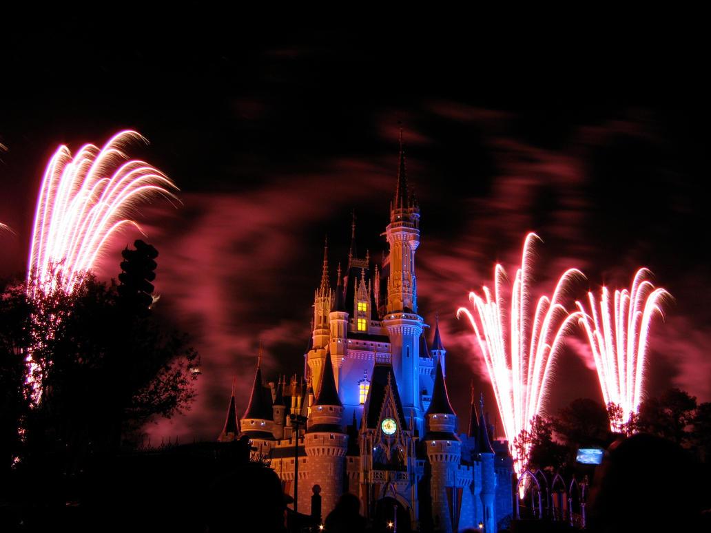 MK Christmas Wishes 21 by AreteStock