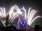 MK Christmas Wishes 56