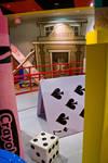 Studios Toy Story Mania 4