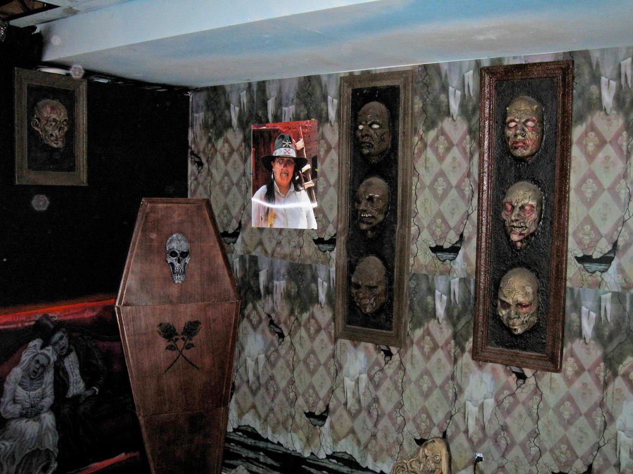 halloween prop stock 10 by aretestock halloween prop stock 10 by aretestock - Halloween Prop