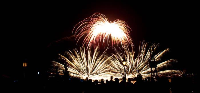 Illuminations Stock 57 by AreteStock