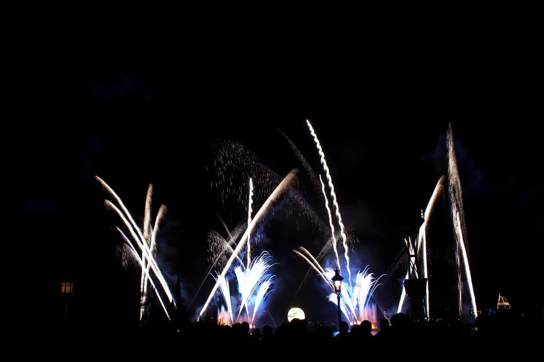 Illuminations Stock 80 by AreteStock