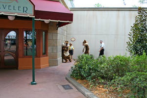 Epcot Chip Stock 01