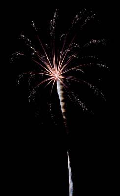 2012 Fireworks Stock 11