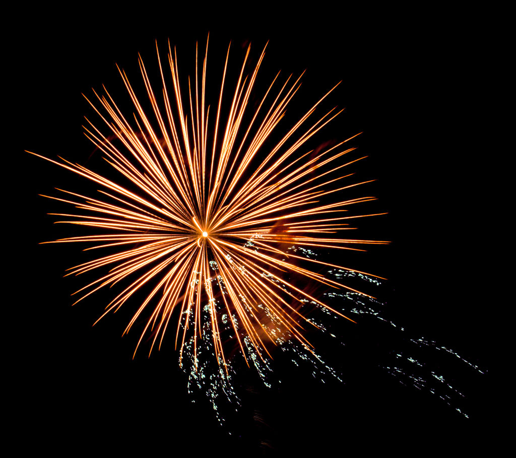2012 Fireworks Stock 36