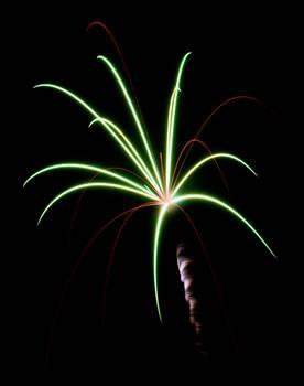 2012 Fireworks Stock 43