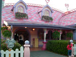 MK Minnie's House 2