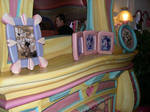 MK Minnie's House 5