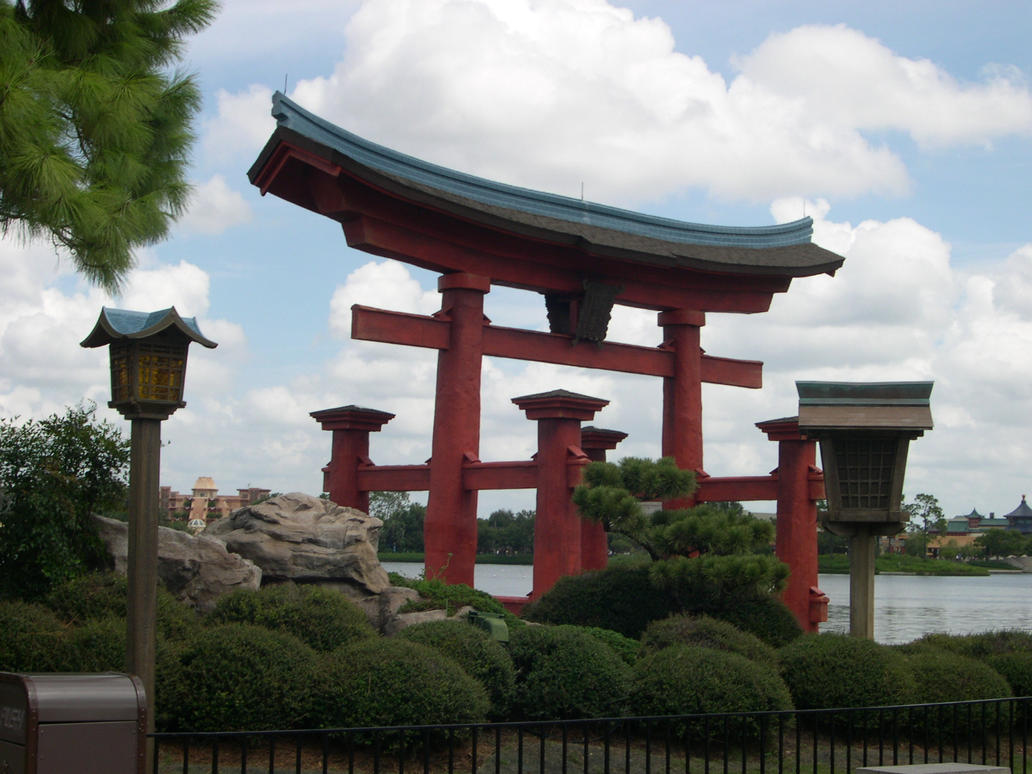 how to buy japan stocks questrade