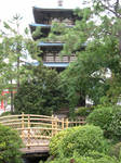 EPCOT Japan 13