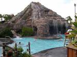 Polynesian Resort 10