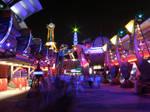 MK Tomorrowland Night 16