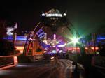 MK Tomorrowland Night 18