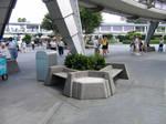 MK Tomorrowland Scenery 5