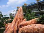 MK Tomorrowland Scenery 14