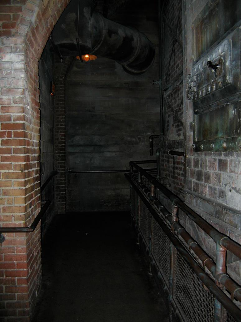 My Boiler Room Debut In Madrid