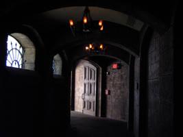 MK Haunted Mansion 30 by AreteStock