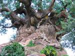 AK Tree of Life Trunk 34