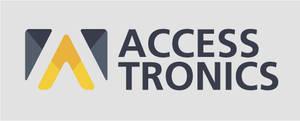 Acess Tronics by mashine