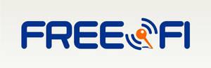 free-fi.info logo
