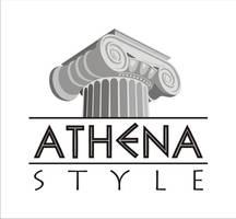 Athena by mashine