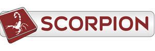 scorpion by mashine